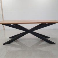 Stół Pająk